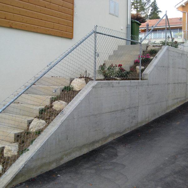 Dubois_Jardins-creations-Murs_escaliers-06