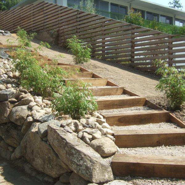 Dubois_Jardins-creations-Murs_escaliers-16
