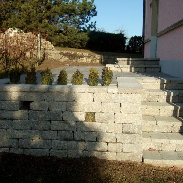Dubois_Jardins-creations-Murs_escaliers-21