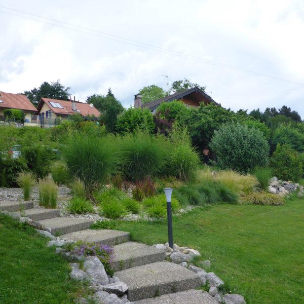 Dubois_Jardins-creations-jardins_secs-00