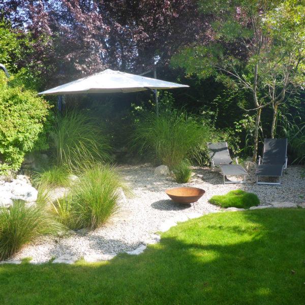 Dubois_Jardins-creations-jardins_secs-09